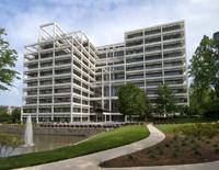 Commercial real estate atlanta ga buyer representation for 400 perimeter center terrace atlanta ga